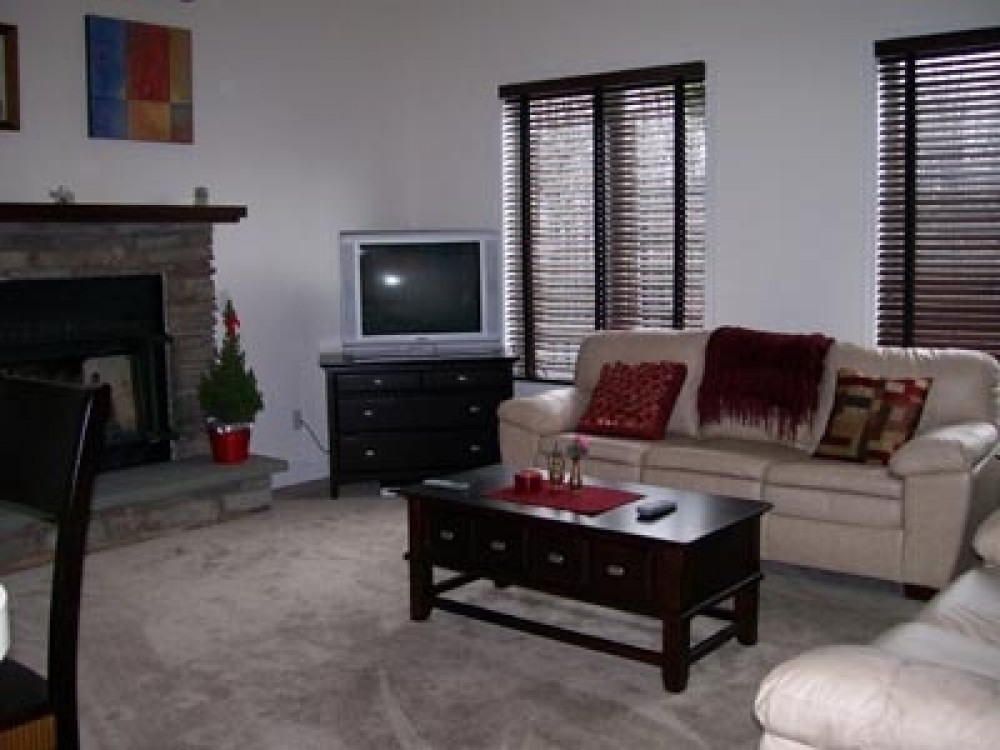 albrightsville vacation rental with