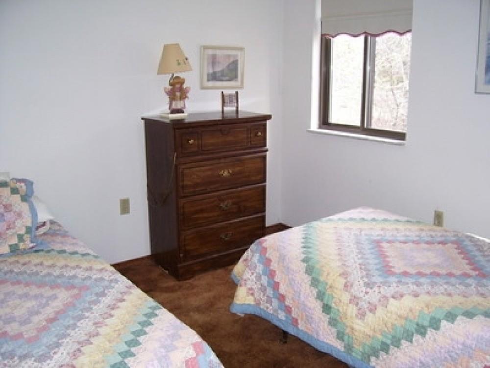 Pennsylvania vacation House rental