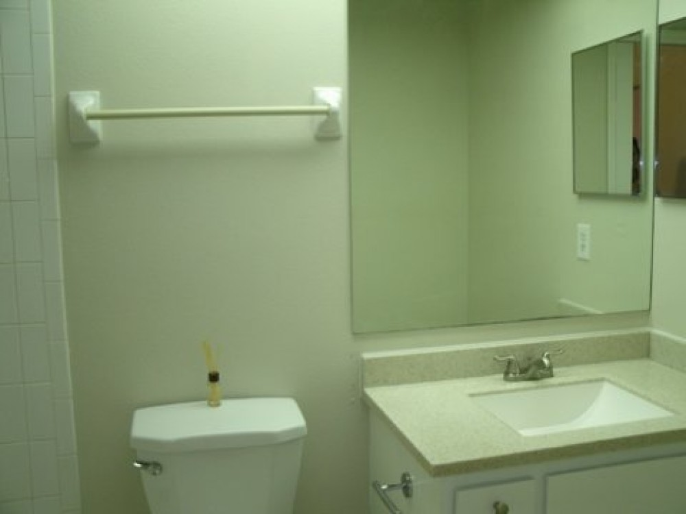 englewood vacation Condo rental