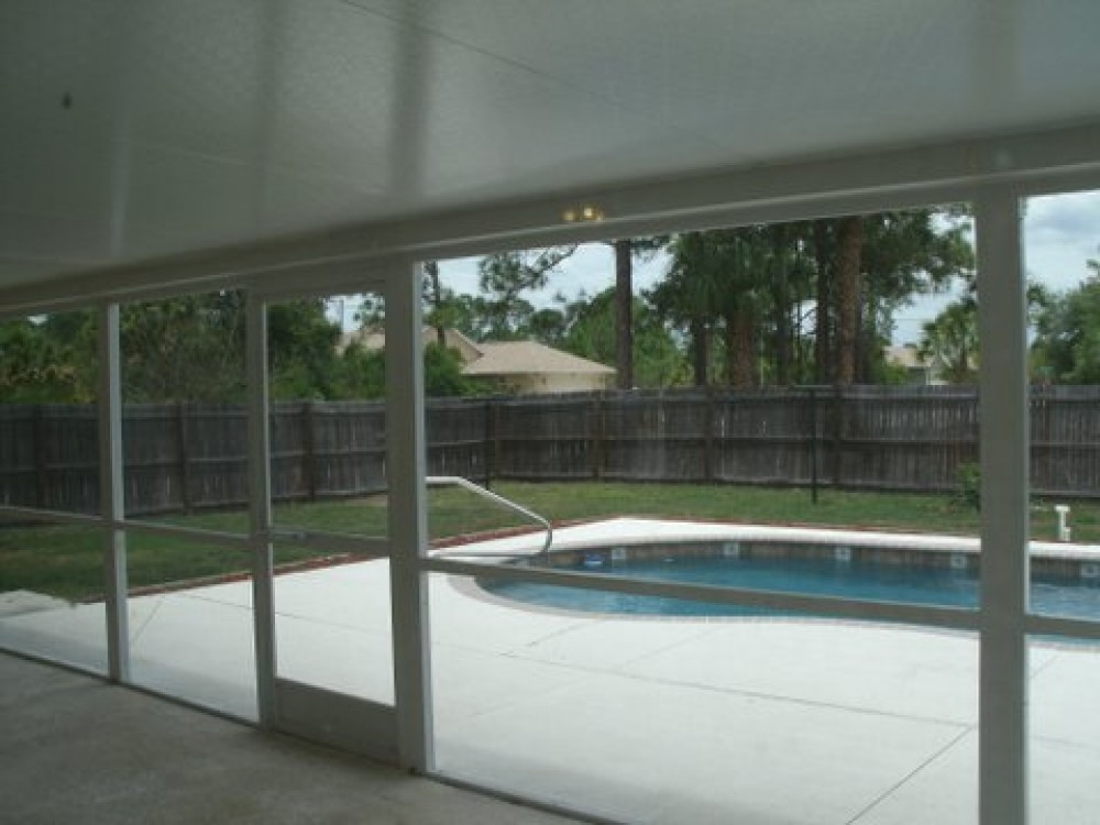 Vacation Home Property englewood