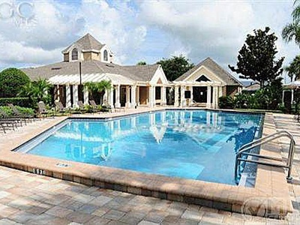 englewood vacation Condo rental