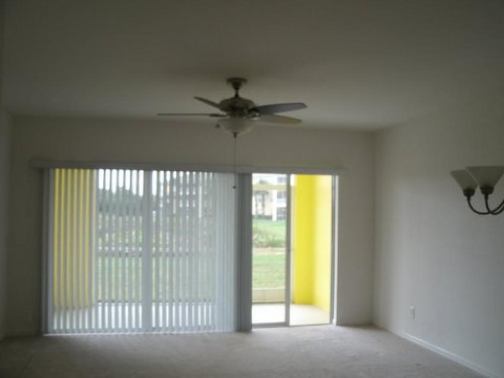 Airbnb Alternative englewood Florida Rentals