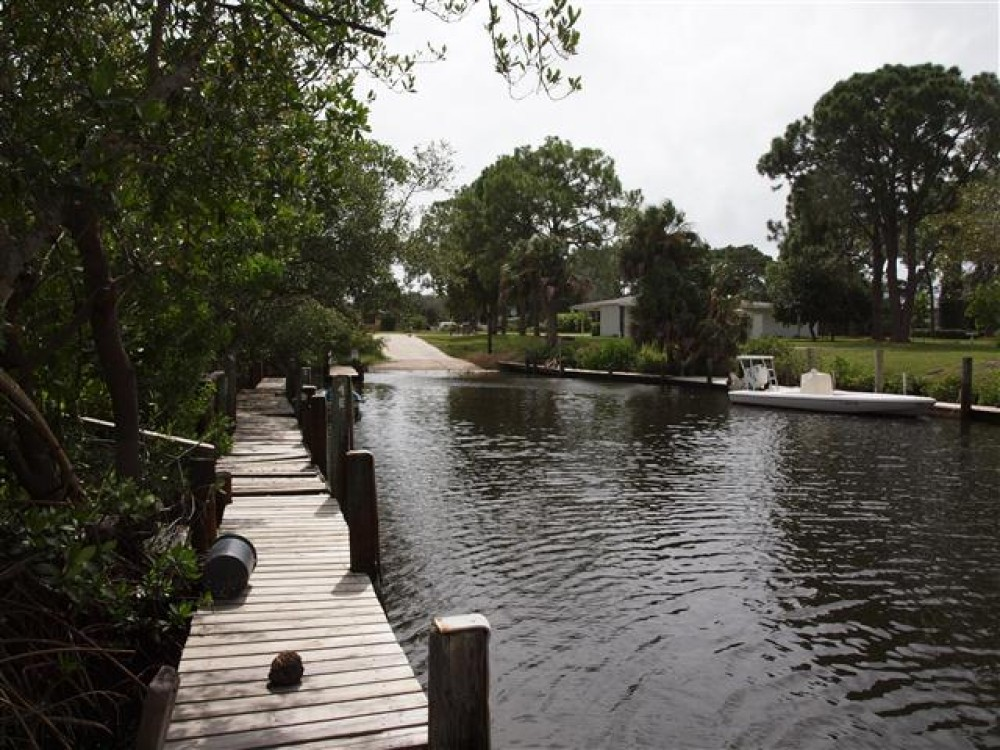Englewood, Florida Vacation Rental | Come Enjoy Our Great ...