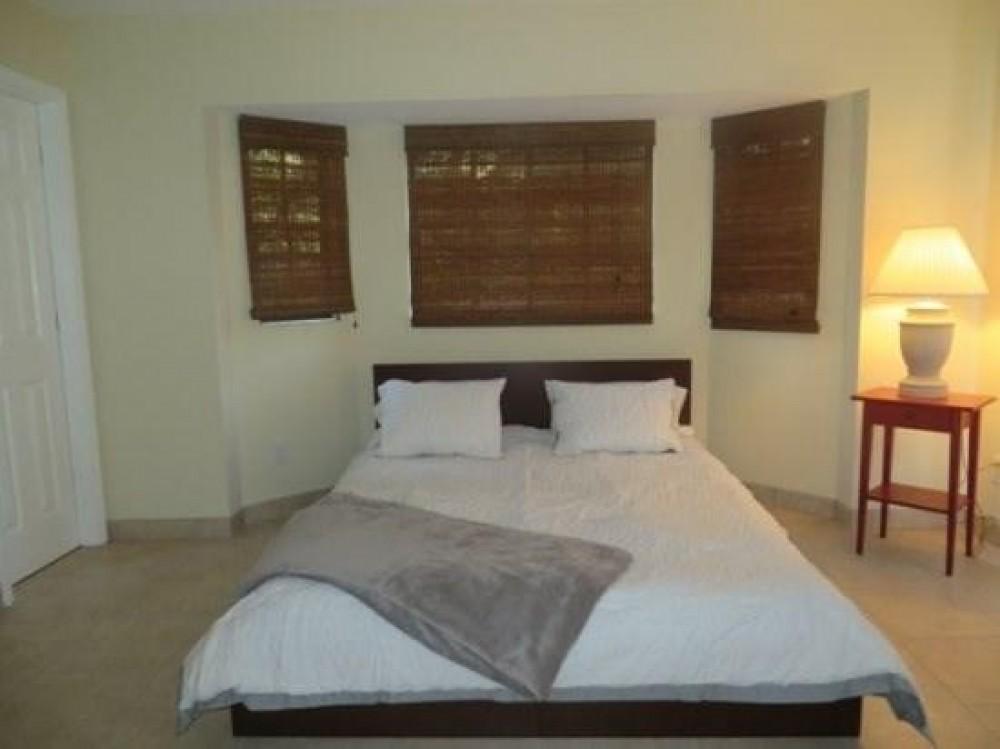 Manasota Key, Florida Vacation Rental | Manasota 1130 | 3 ...