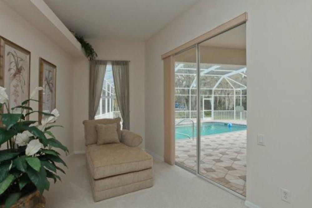 Manasota Key, Florida Vacation Rental | Manasota 16 | 4 ...