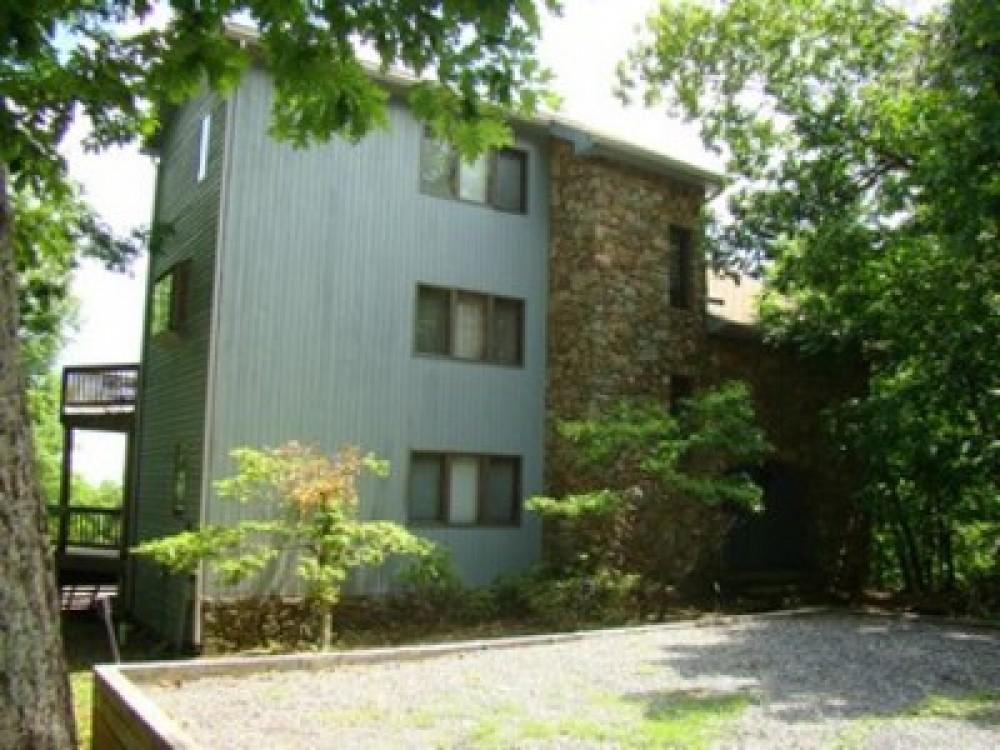 Virginia vacation House rental