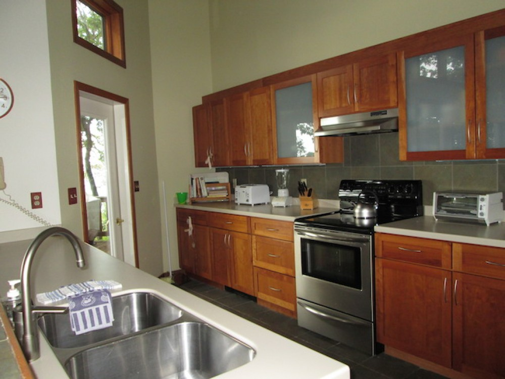 wintergreen vacation House rental