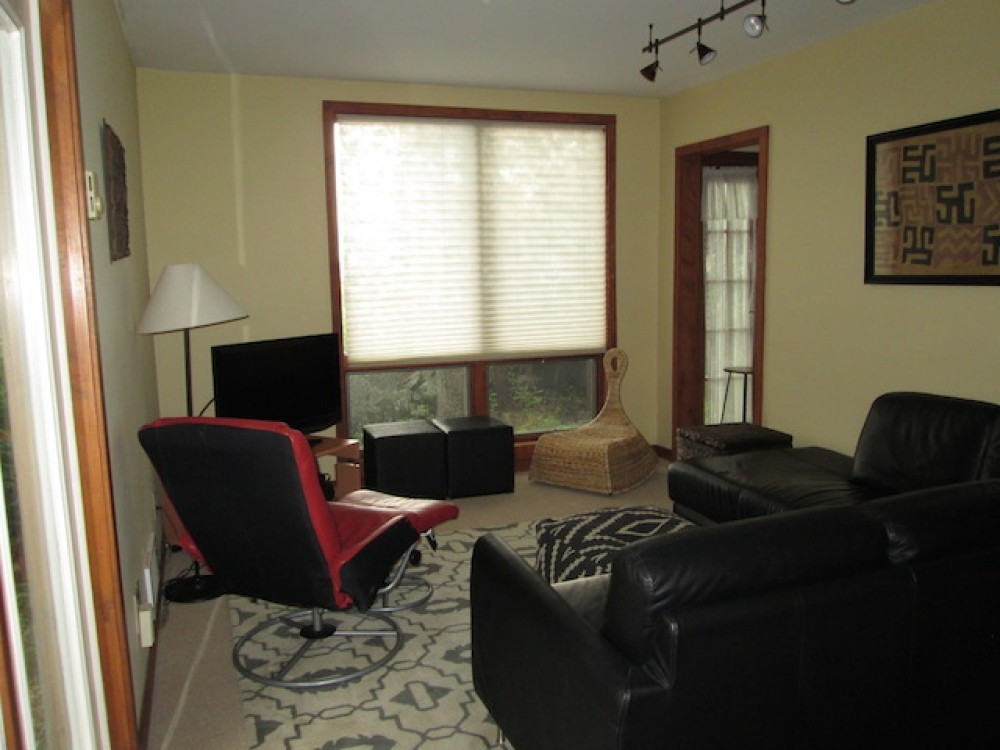 Home Rental Photos wintergreen