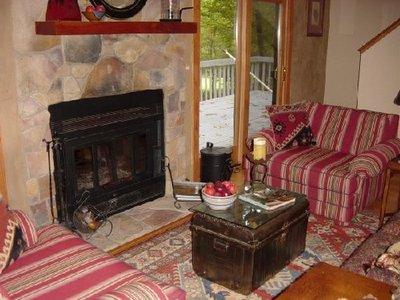 4 Bed Short Term Rental House wintergreen