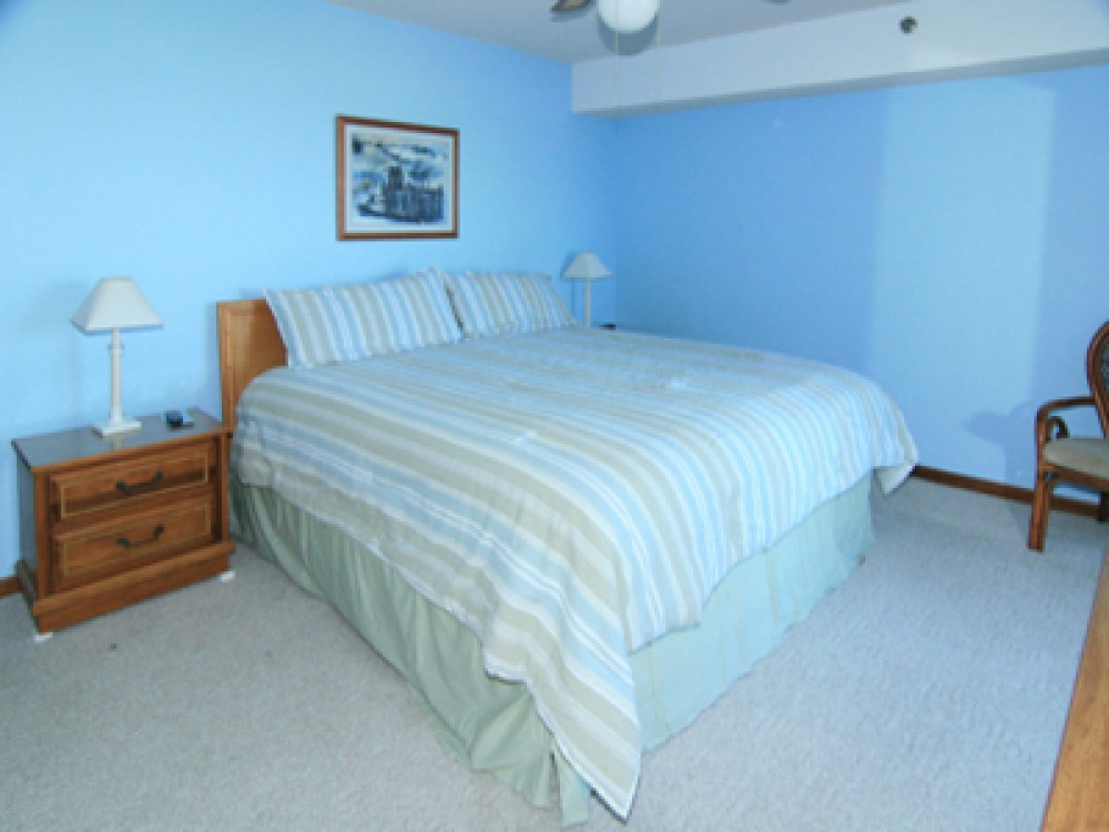 north topsail beach vacation Condo rental