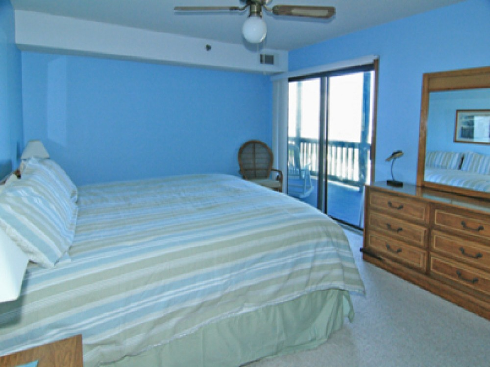north topsail beach vacation home
