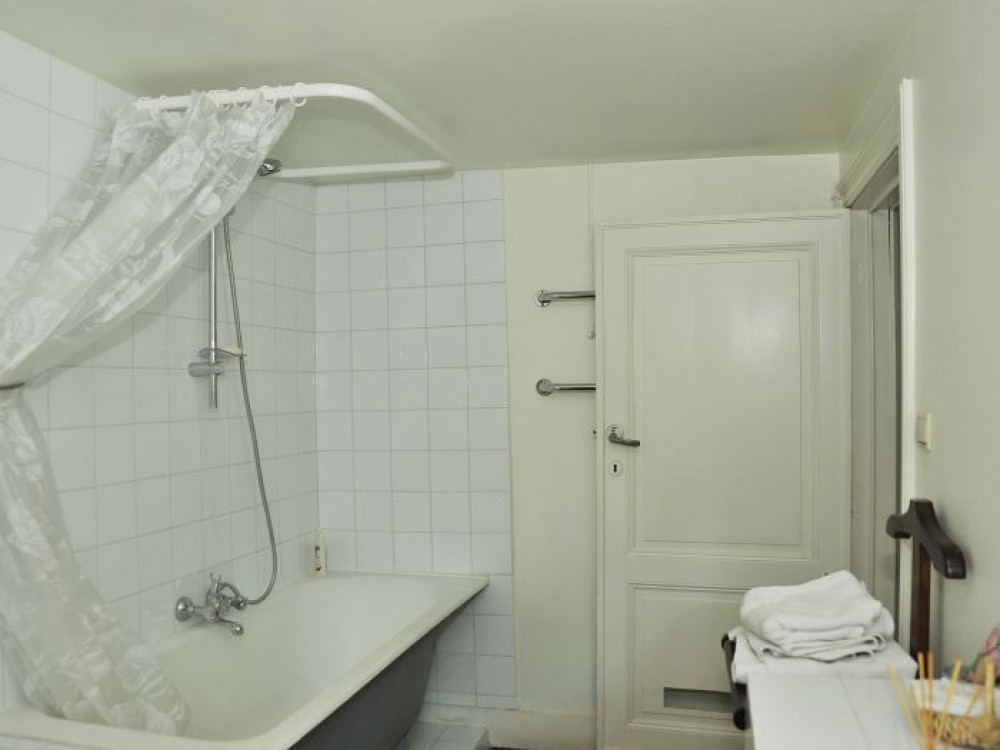 Brussels vacation rental with
