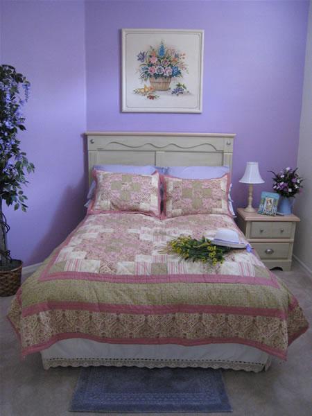 3 Bed Short Term Rental Villa orlando