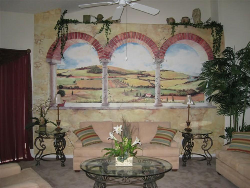 Airbnb Alternative orlando Florida Rentals