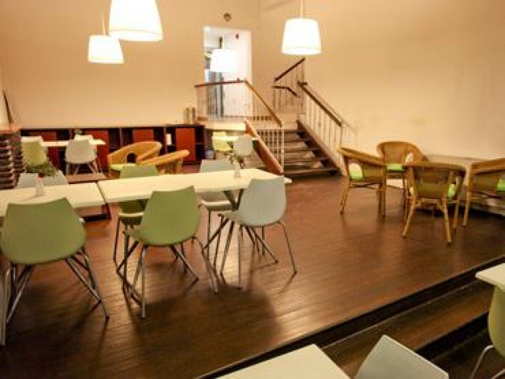 Istanbul vacation rental with