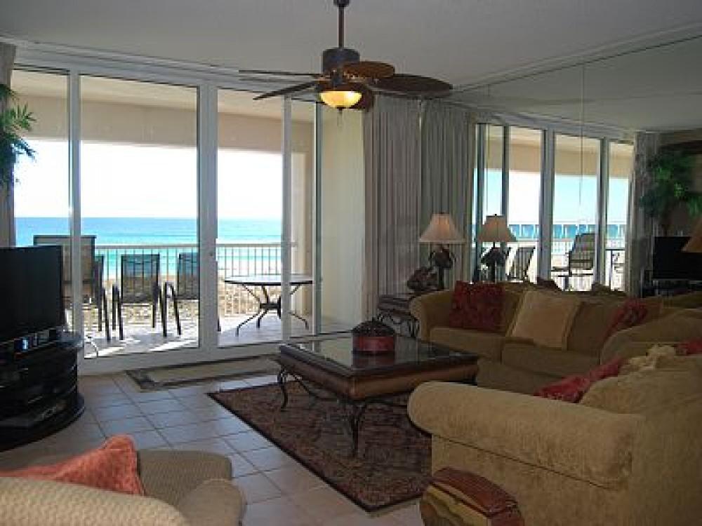 Home Rental Photos Navarre