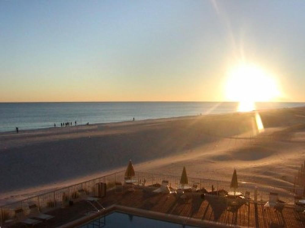Vacation Home Property Navarre