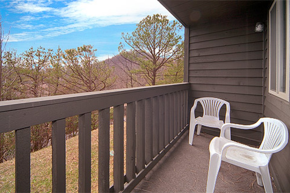 Tennessee vacation Accommodation rental