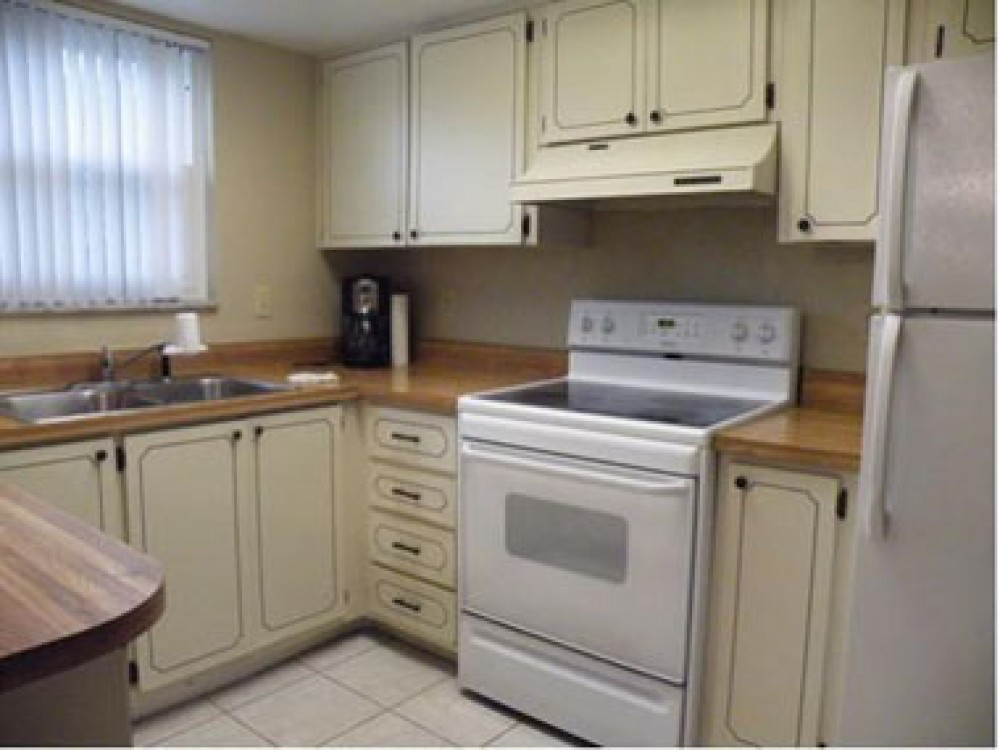 fort myers vacation home