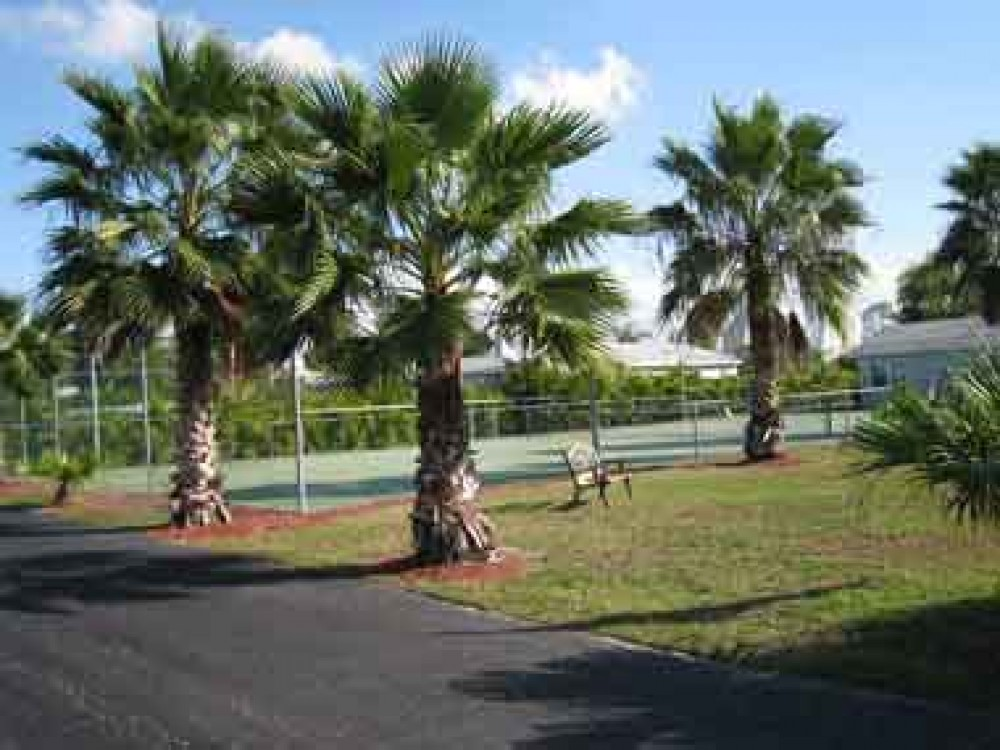 Airbnb Alternative Property in fort myers
