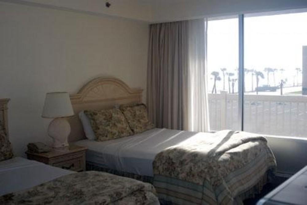 daytona beach vacation Condo rental