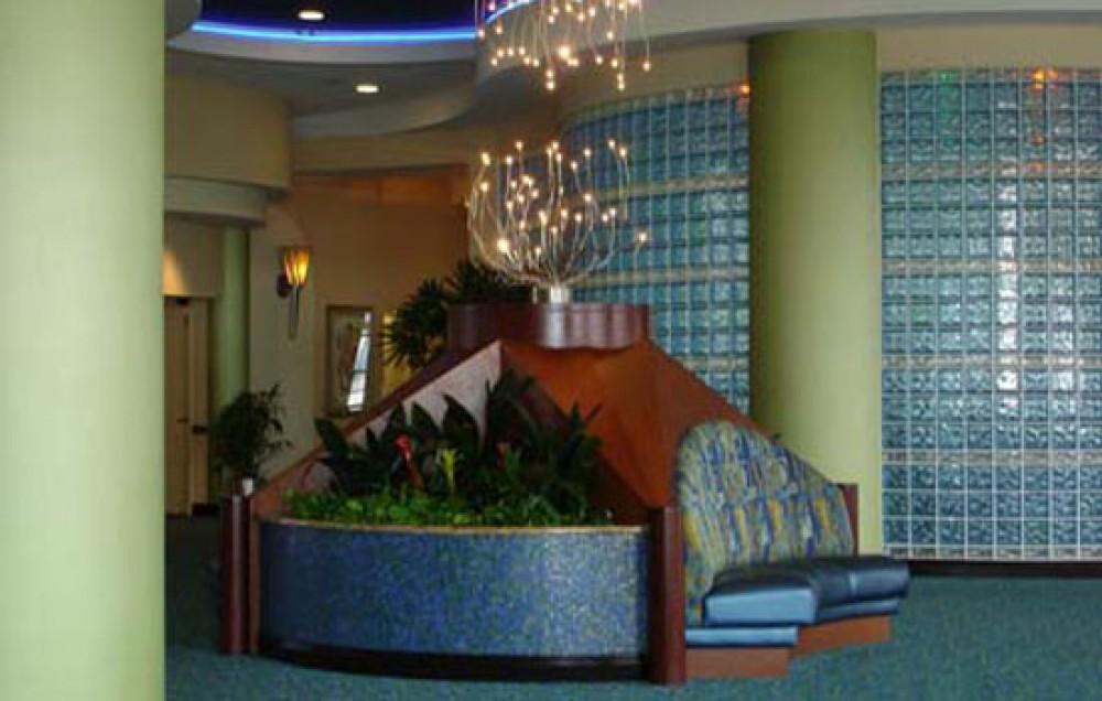 Ocean Walk Resort 2 -3 Bedroom - 2 Bath