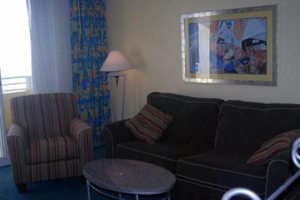 Airbnb Alternative daytona beach Florida Rentals