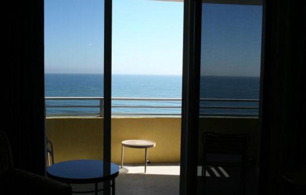 Airbnb Alternative Property in daytona beach