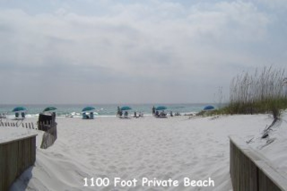 (Winter 20% Off) Beaches, Boats, Golf