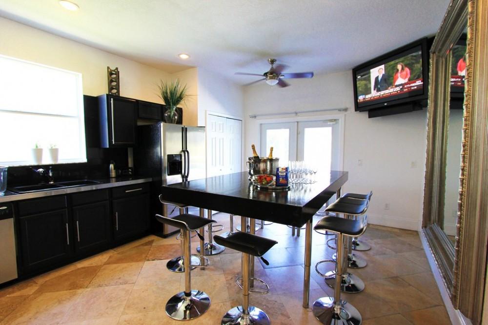 Davenport vacation House rental