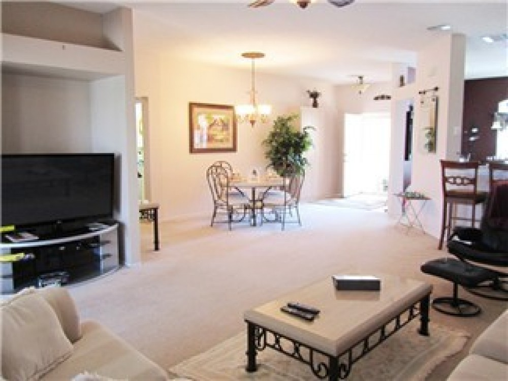 Airbnb Alternative Davenport Florida Rentals