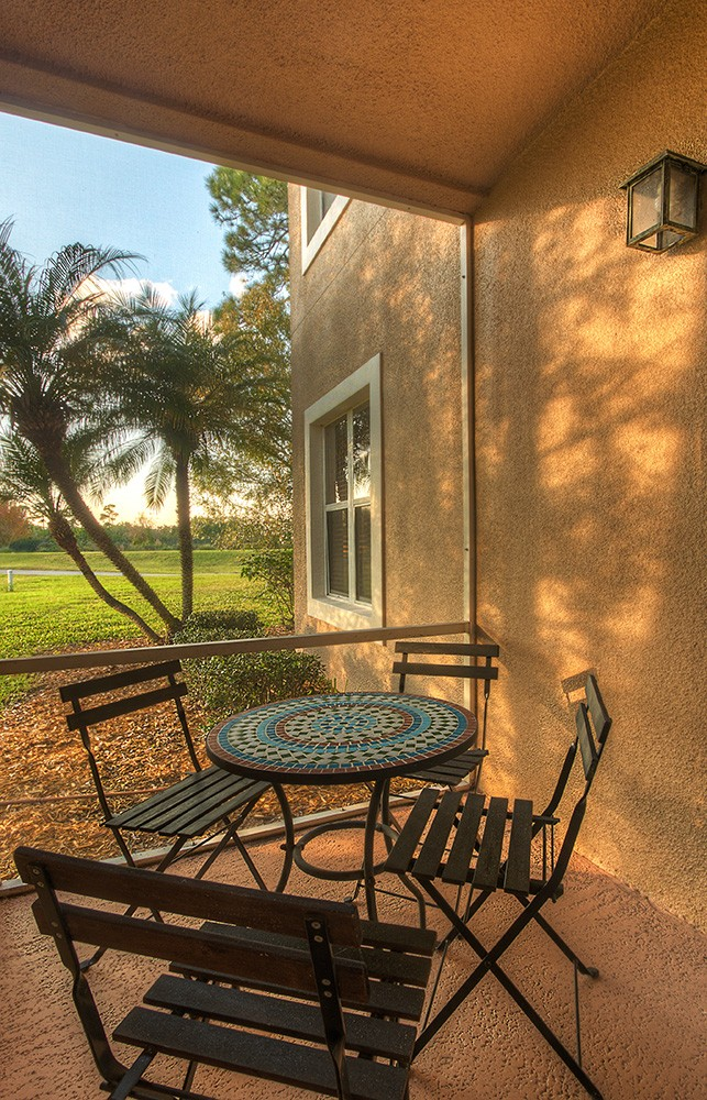 Vacation Home Property port st lucie