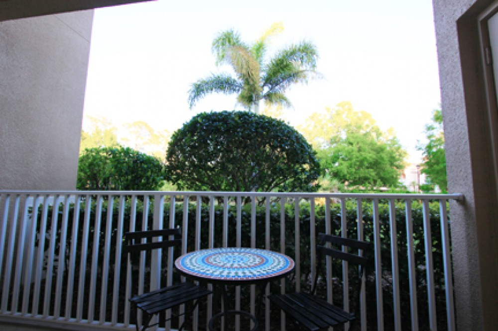 Home Rental Photos port st lucie
