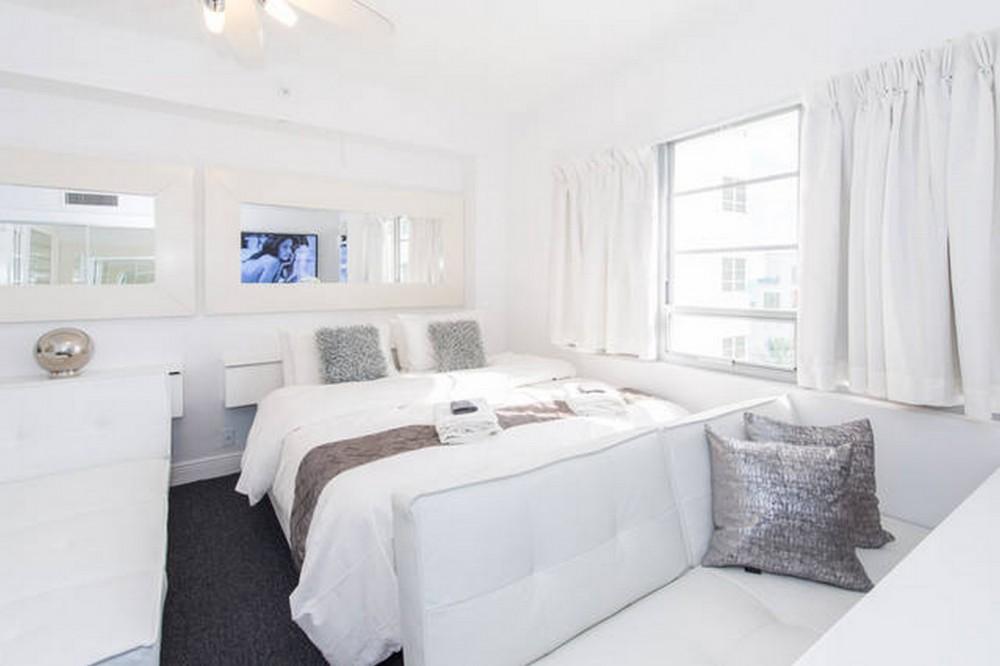 Miami Beach vacation Condo rental