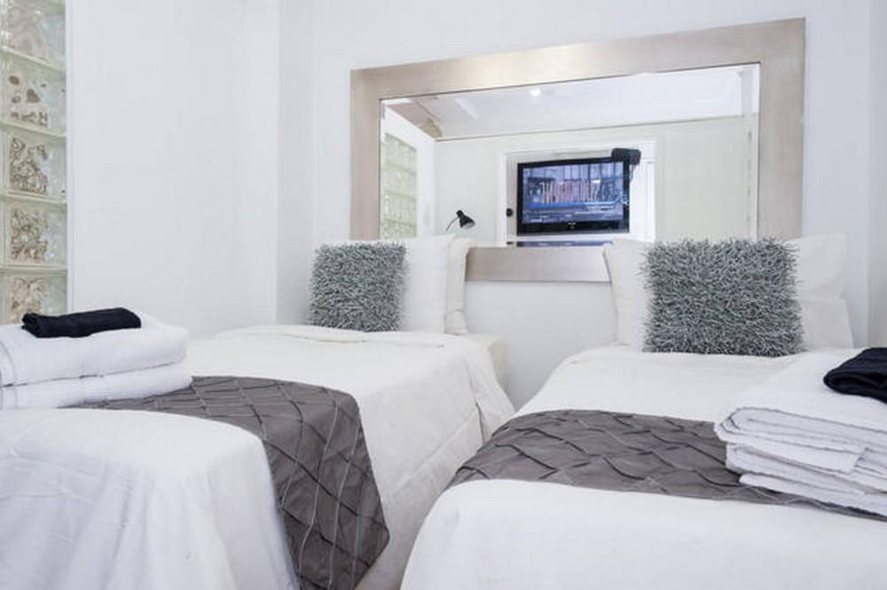 Airbnb Alternative Property in Miami Beach