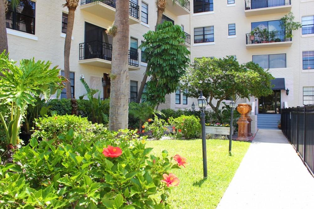 Home Rental Photos Tampa