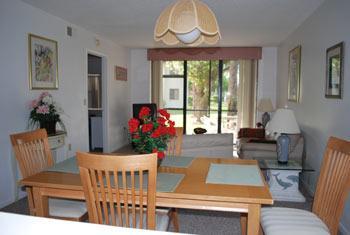 Vacation Home Property bradenton