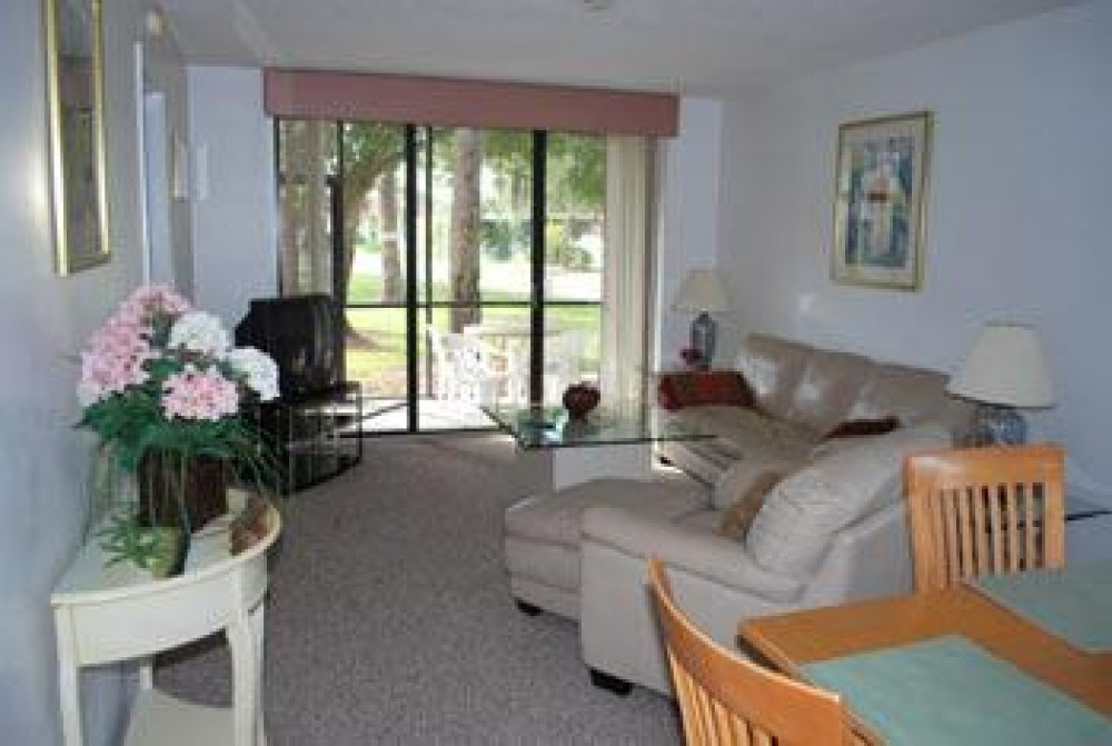 bradenton vacation Condo rental
