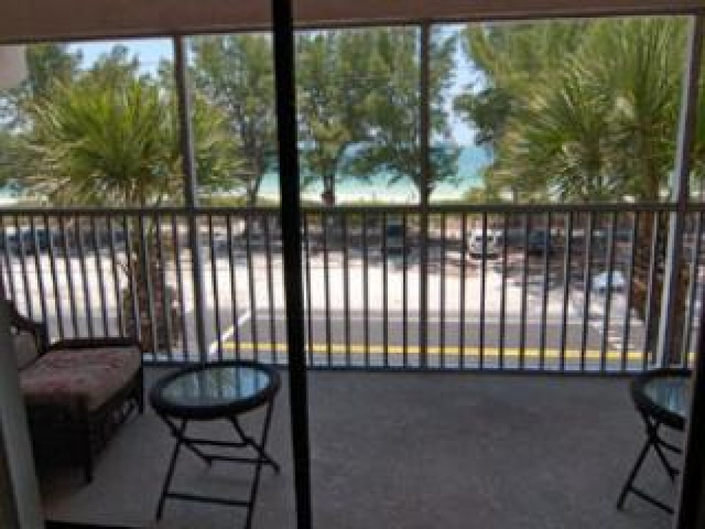 Vacation Home Property bradenton beach