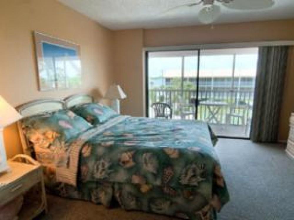 Airbnb Alternative bradenton beach Florida Rentals
