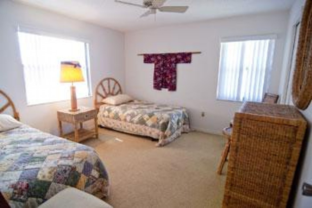 bradenton vacation rental with