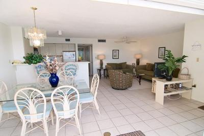2 Bed Short Term Rental Condo bradenton