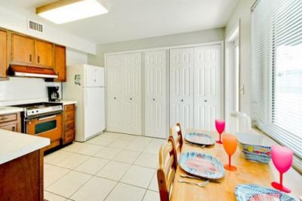 holmes beach vacation House rental