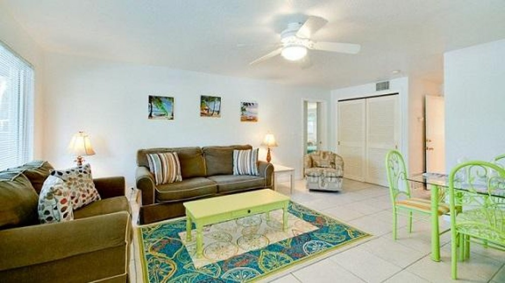 Florida Home Rental Pics