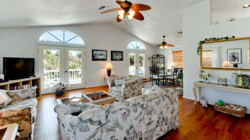 Vacation Home Property anna maria