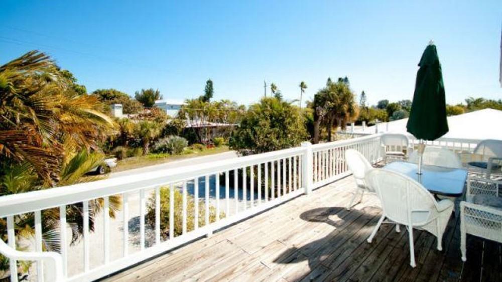 Airbnb Alternative anna maria Florida Rentals