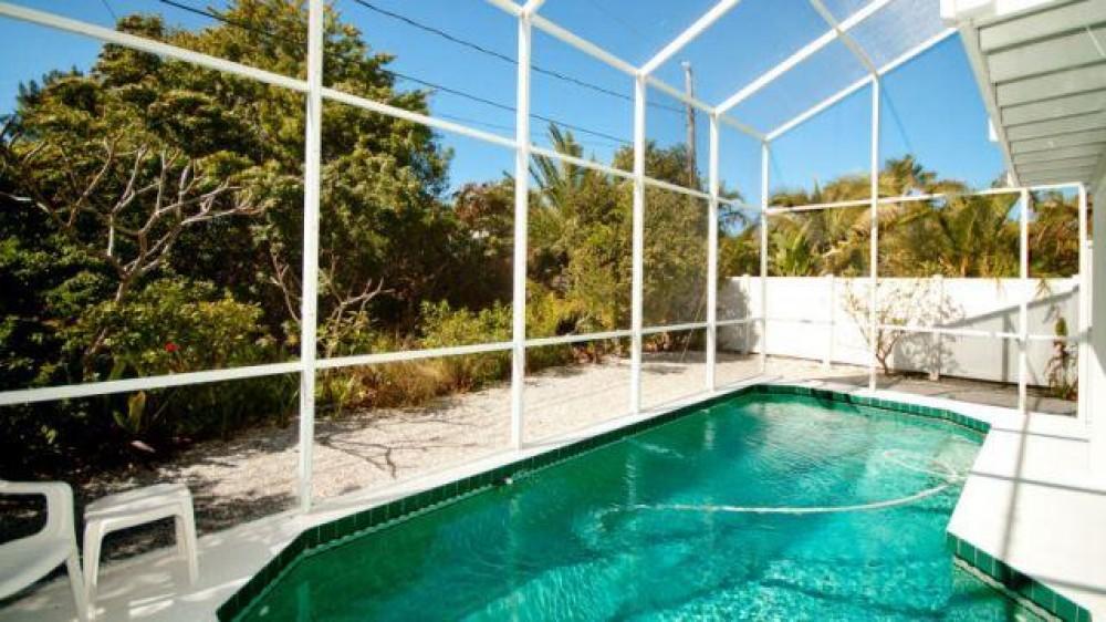 Airbnb Alternative Property in anna maria
