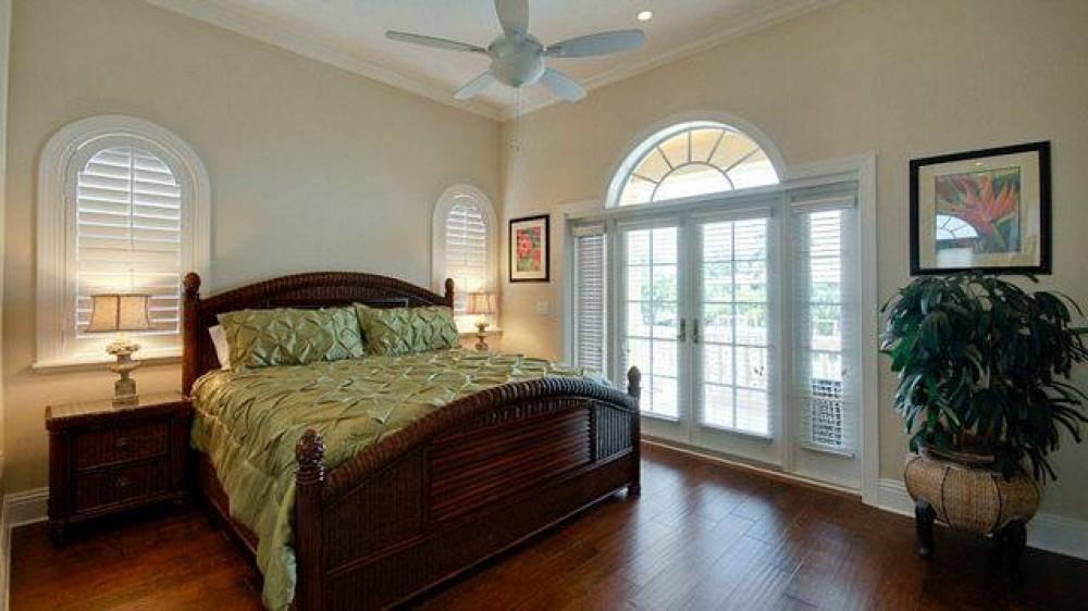 anna maria vacation House rental