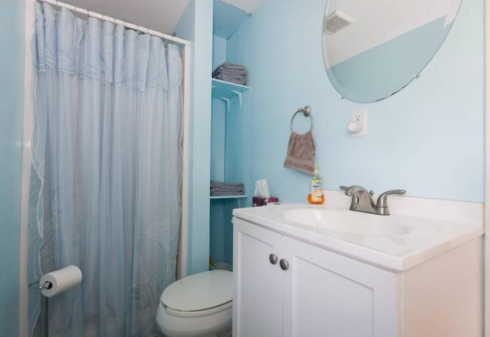 Connecticut vacation Cottage rental