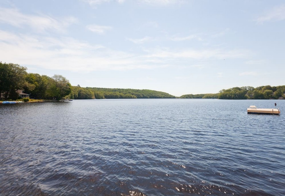 Vacation Home Property Montville